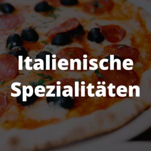 mm_4_italian_text